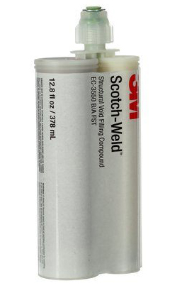 3M™ Scotch-Weld™ Rubber-based Adhesive EC-4419
