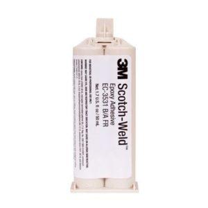 3M™ Scotch-Weld™ Epoxy Adhesive EC-7246-2 B/A FST - Jeaton