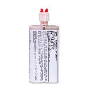 3M™ Scotch-Weld™ Structural Epoxy Adhesive EC-9323-2 B/A