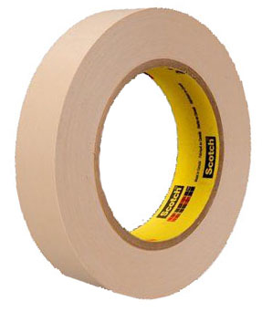 3m 3434 scotch masking tape
