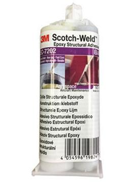 71f855ab0cf0 3M™ Scotch-Weld™ Epoxy Adhesive EC-7202 B A - Jeaton Aerospace